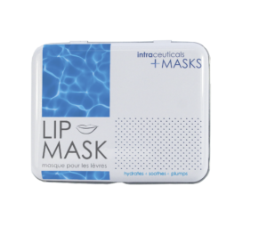 intraceuticals-lip-mask-masca-buze-antirid
