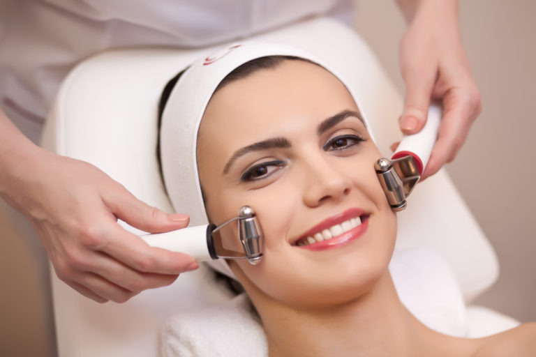 tratamente-complexe-gioconda-medical-spa