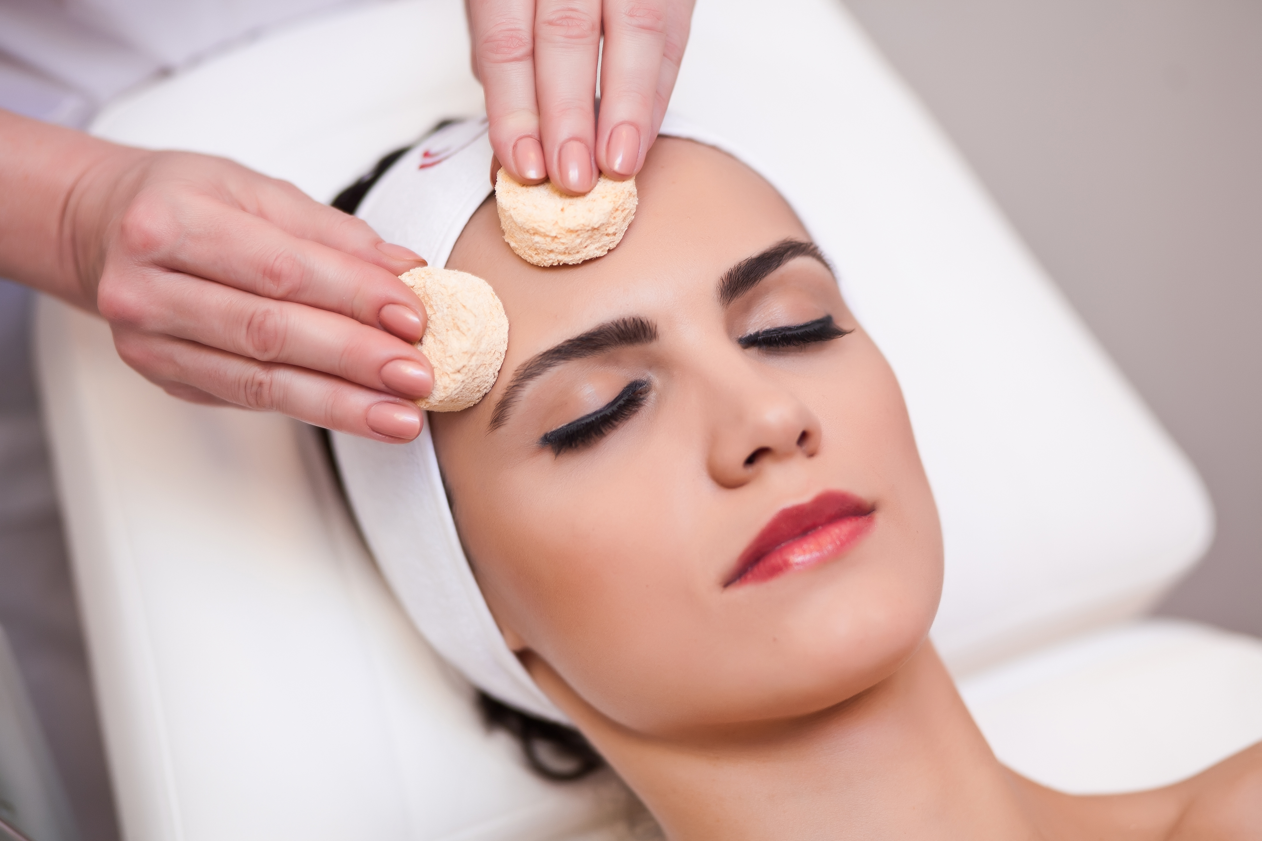 masaj-facial-gioconda-medical-spa