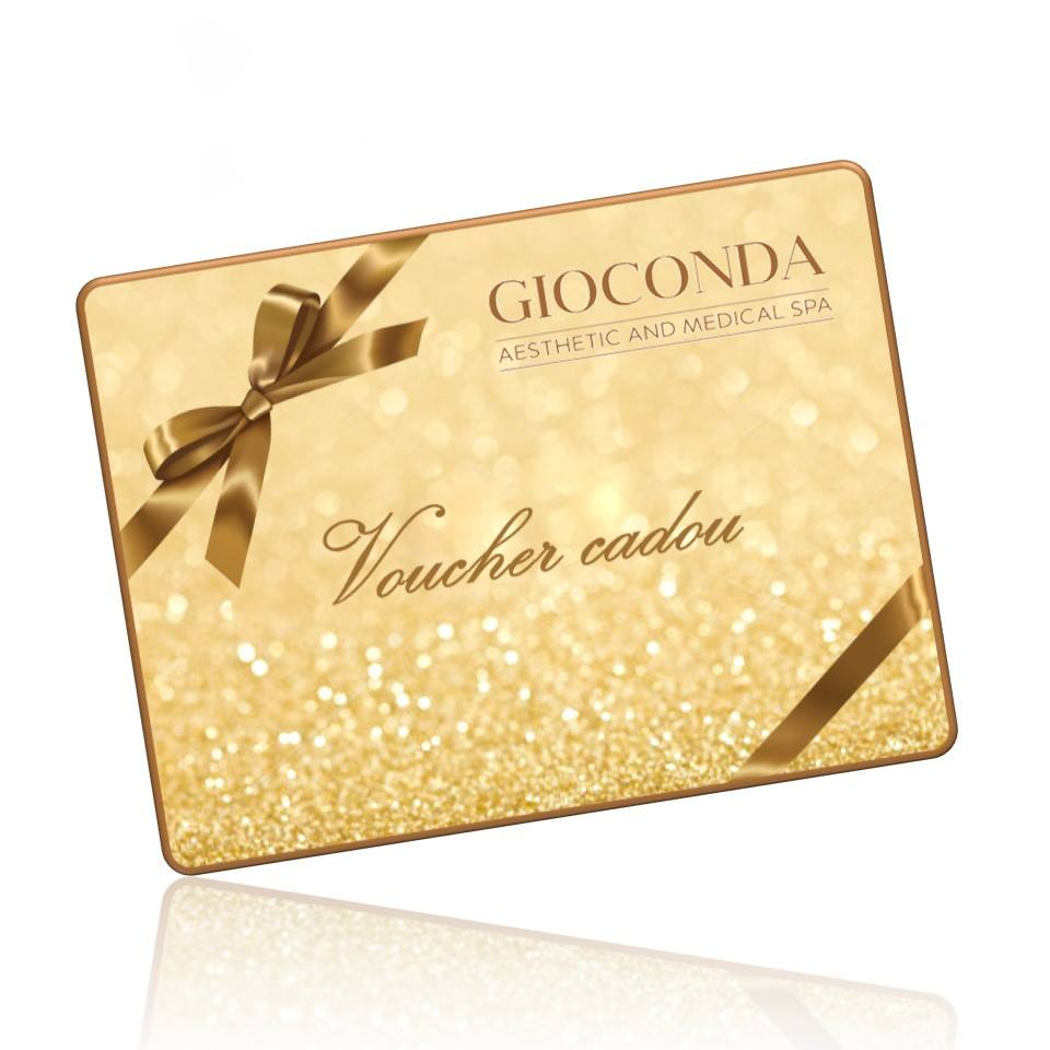 gift-card-gioconda-medical-spa
